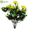 Plastic Plant for Decoration