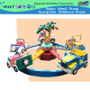 Children Electric Play Car Model Merry-Go-Round for Sale (A-11701)