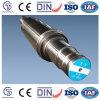 China Manufacturer High Chrome Cast Iron Roll