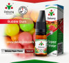 Dekang Silver Label E Liquid (BubbleGum flavor) for E Cig