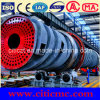 Professional Steam Calcination Rotary Kiln & Rotary Calcination Kiln