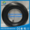 Wholesale Chinese Factory Inflatable Car Tire Inner Tube 175/185-13