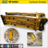CE Approved Hyraulic Breaker Hammer for Cat325 Excavator