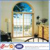 The Latest Design Aluminum Alloy Door/Aluminium Door
