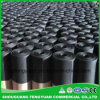 2-4mm Sbs APP Polymer Modified Bitumen Waterproofing Membrane for Roofing with PE Film