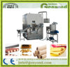 Full Automatic Egg Roll Production Line