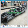 Quality Inflate Rubber Boom, Deflate Rubber Oil Booms
