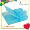 New Products 4 Compartments Plastic Mini Pill Box