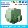Three Phase Squirrel Cage Coal Processing Motor