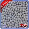 High Medium Low Chrome Alloyed Grinding Ball