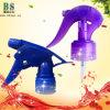 28/410 24/410 Plastic Trigger Sprayer Supplier