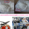 Injectable Steroid Liqiud Durabolin Nandrolone Decanoate / Deca 360-70-3