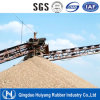Steel Cord Conveyor Belt /Steel Reinforced Ruber Conveyor Belts