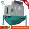 Top Manufacture Fish Feed Pellet Cooler Counterflow Cooling Machine