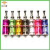 The Latest Arrival Clearomizer V-Core Atomizer