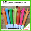 Promotion Advertisement Mini Hand Finger Shape Plastic Ball Pen (EP-6-H)
