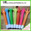 Promotion Advertisement Mini Hand Finger Shape Plastic Ball Pen (EP-6-H)