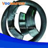 Land Lion Factory Directly Supply Excellent Quality Motorcycle Inner Tube