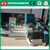 Factory Price Fish Food Extruder Machine