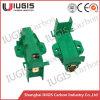 Beko 371202407 Washing Machine Motor Parts Carbon Brush