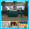 1t/H Farm Use Horse Bedding Wood Shaving Machine