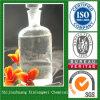 ISO Sulphuric Acid Producer