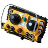Joystick Multi-Function Industrial Crane Radio Remote Control