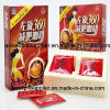 Hot Sale L-Carnitine 360 Slimming Lose Weight Coffee