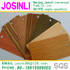 Wood Textured Powder Coatings Powder