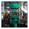 Fine Efficiency EVA Foaming Hydraulic Press Machine