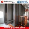 Automatic Paint Spray Booth with Most Competitive Price