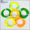 Wholesale Saltwater Quality Floating WF Fly Fishing Line