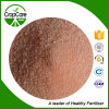 Water Soluble Fertilizer NPK Powder 15-5-20 Fertilizer
