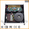 6channel Professinoal Power Amplifier 6*350W