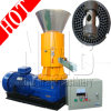 Poultry Pellet Feed Machine (NMB)