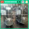 Sesame, Olive, Walnut, Tung Seeds Oil Hydraulic Press Machine 120kg/H