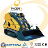 Mini Track Loader with Perkins Engine with CE Certificate (ML526)