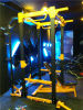 Power Rack Fitness Equipment for Gym