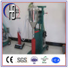 Fire Extinguisher CO2 Filling Machine/Fire Extinguisher Refiller with Big Discount