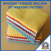 Jewelry Cleaning Polishing Cloths