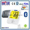 Bluetooth Digital Arm Blood Pressure Monitor (BP 80JH-BT)