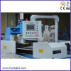 Building Cable and Wire Wrapping Machine