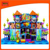 Patented Design Undersea Indoor Playground (5051B)