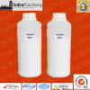 Textile Pretreatment Solution/ Coating (SI-MS-TP9028#)