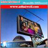 Outdoor Advertisement LED City Light Billboard