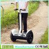 Factory Direct Electric Chopper Bicycle with Self Balance