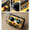 Industrial Joystick Remote Control Joysticks (F24-60)