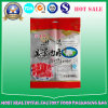 Freezing Bag for Mutton Packaging Use