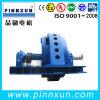 IP23 Slip Ring High Voltage Electric Motor Gear Motor