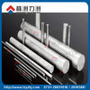 Yl10.2 H6 Precision Ground Cemented Carbide Rod